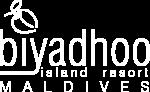 cropped-biyadhoo-logo-white.png